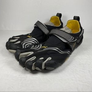 Vibram Five Fingers KMD Sport Toe Running Shoes